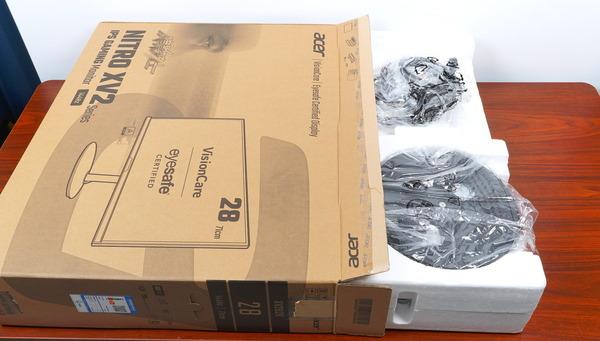 Acer Nitro XV282K KV review_03920_DxO