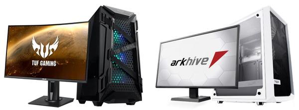 GeForce RTX 3060 BTO_arc_2
