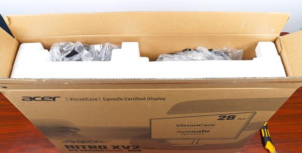 Acer Nitro XV282K KV review_03919_DxO