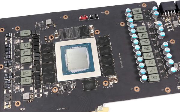 MSI GeForce RTX 3080 GAMING X TRIO 10G review_05575_DxO