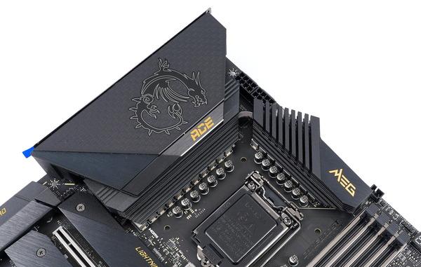 MSI MEG Z590 ACE review_01867_DxO