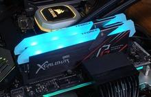 Team XCALIBUR Phantom Gaming RGB review_00742_DxO
