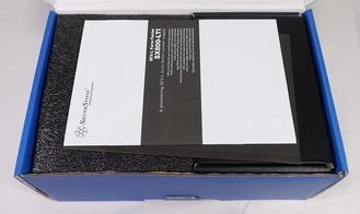 SilverStone SST-SX800-LTI review_06756