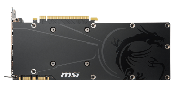 MSI GeForce GTX 1080 Ti SEA HAWK X (3)