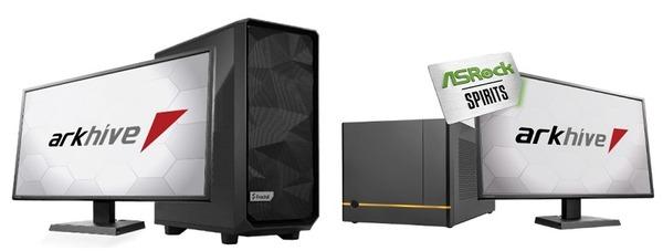 GeForce RTX 3070 Ti_Arc