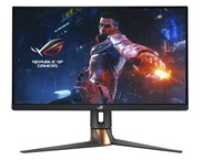 ASUS ROG Swift PG279QM (1)