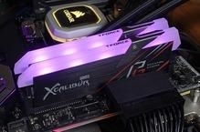 Team XCALIBUR Phantom Gaming RGB review_00740_DxO