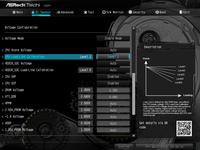 2700X OC_BIOS (2)