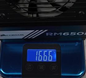 SilverStone SST-SX800-LTI review_06791