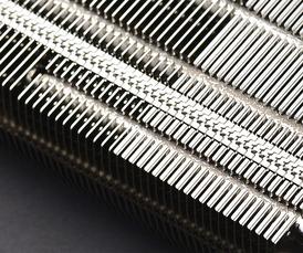 iCX2 Cooler_heatsink_L-shaped fins