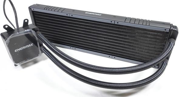 ENERMAX LIQTECH TR4 ELC-LTTR360-TBP review_00535
