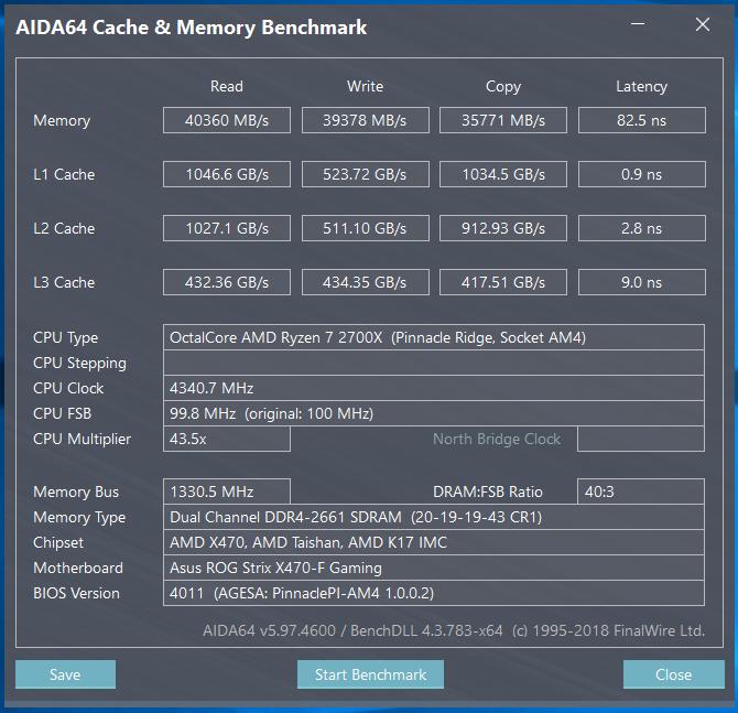 ARD4-U16G48SB-26V-D_AIDA_2666
