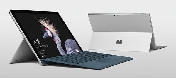 Surface Pro_2