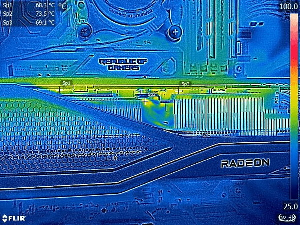 ASRock Radeon RX 6900 XT OC Formula 16GB_FLIR (4)