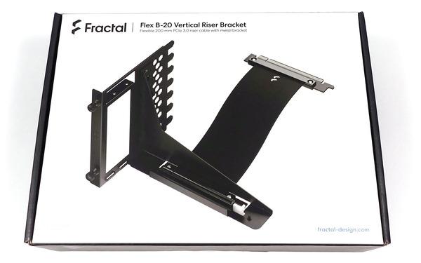 Fractal Design Meshify 2 XL review_06299_DxO