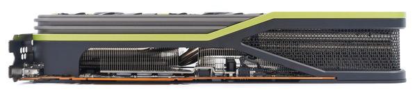ASRock Radeon RX 6900 XT OC Formula 16GB review_03430_DxO