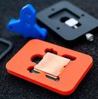 Rockit Cool 10th Gen Copper Upgrade kit