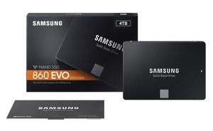 Samsung 860 EVO SATA (4)