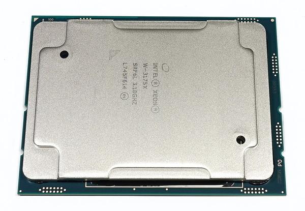 Intel Xeon W-3175X review_08562_DxO