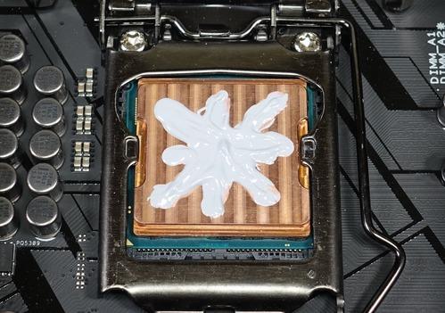 Core i5 9600K delid review_03581
