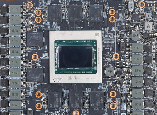 PowerColor Red Devil Radeon RX 6800 XT review_00502_DxO