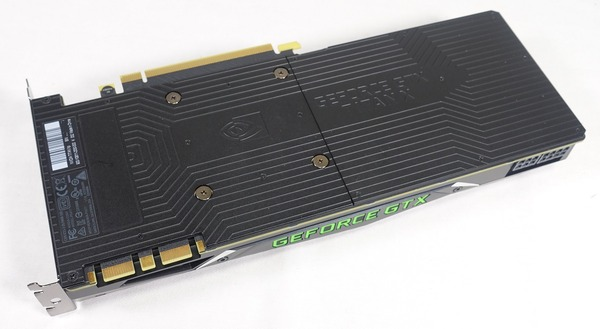 NVIDIA TITAN Xp review06278