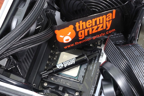 Fractal Design Era ITX review_09613_DxO
