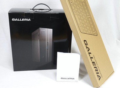 GALLERIA Mini 1060 review_03464