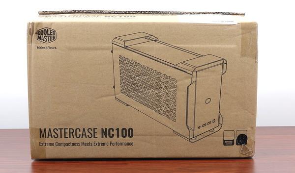 Cooler Master MasterCase NC100 review_02898_DxO