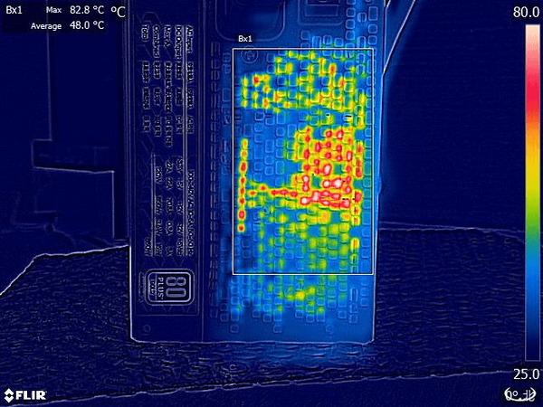 Fractal Design Ion Gold 850W_FLIR (1)