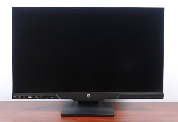 HP X27i review_08725_DxO