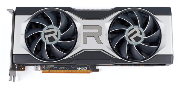 Radeon RX 6700 XT Reference review_02420_DxO
