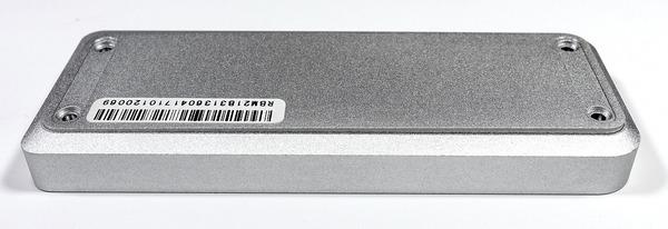 DSC04522_DxO
