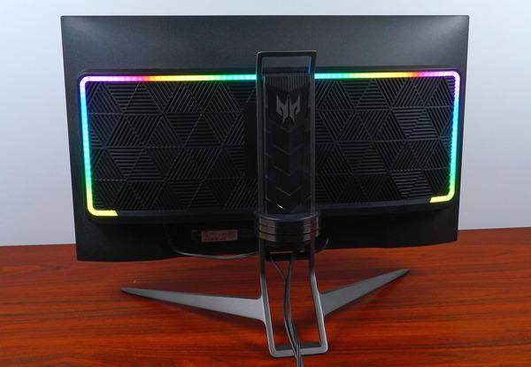 Acer Predator XB323QK NV review_04294_DxO