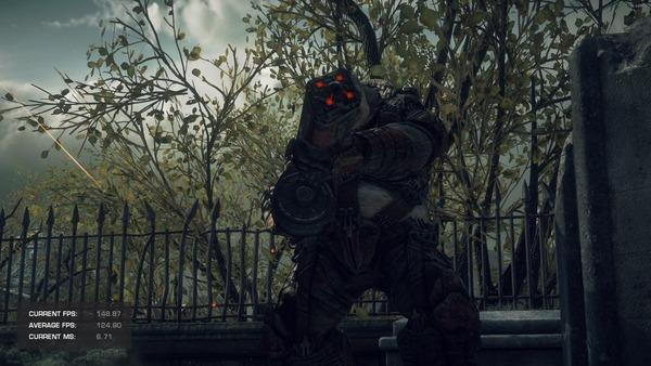 Gears of War_ 2560