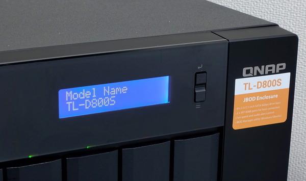 QNAP TL-D800C / TL-D800S review_05399_DxO