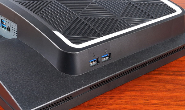 Acer Predator XB323QK NV review_04275_DxO