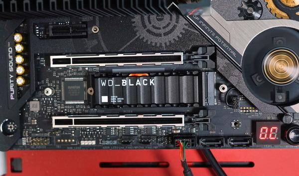 WD_BLACK SN850 NVMe SSD 2TB with Heatsink review_02371_DxO