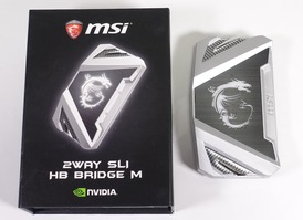 MSI X370 XPOWER GAMING TITANIUM05543