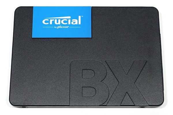 Crucial BX500 120GB/240GB/480GB review_03600_DxO