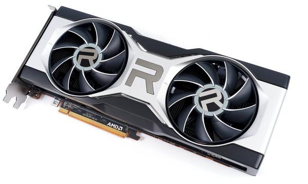 Radeon RX 6700 XT Reference review_02422_DxO