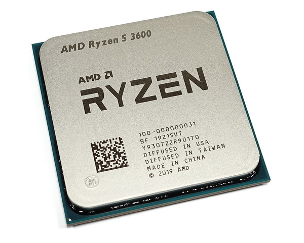 AMD Ryzen 5 3600 review_00506_DxO