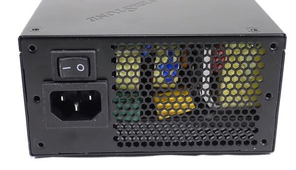 SilverStone SST-SX800-LTI review_06826