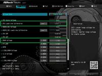 ASRock X470 Taichi_OC test_BIOS (3)
