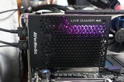 AVerMedia Live Gamer 4K review_07477