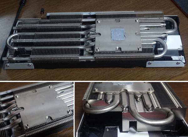 DSC05859 (2)