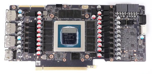 ZOTAC GAMING GeForce RTX 3090 Trinity review_03980_DxO