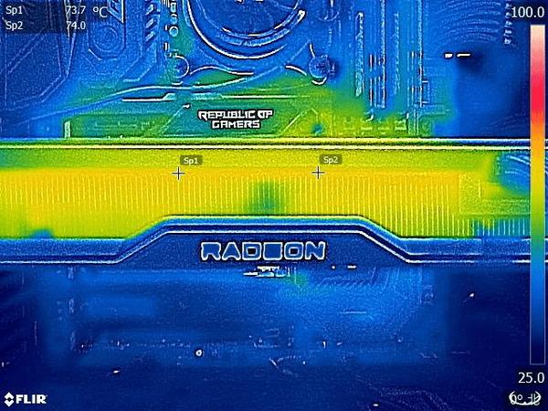 Radeon RX 6800 XT Reference_FLIR (4)