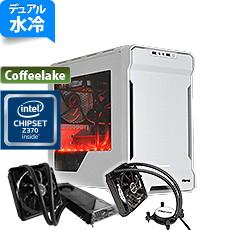 img_G-Master_Hydro_Z370-ITX