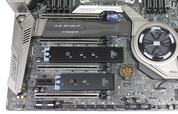 MSI X299 XPOWER GAMING AC review_02933